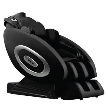 Apex Harmony Massage Chair Black Color