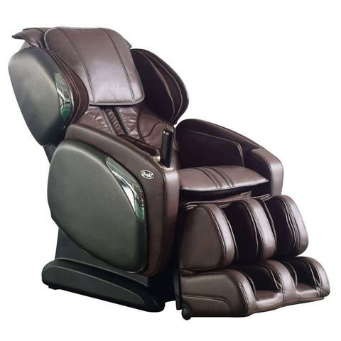 Osaki OS-4000LS Massage Chair Brown Color