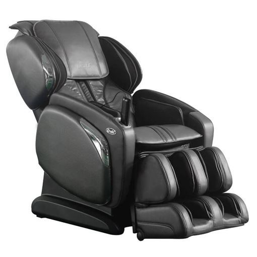 Osaki OS-4000CS Massage Chair Black Color