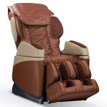 Osaki OS-3700B Massage Chair Copper Color