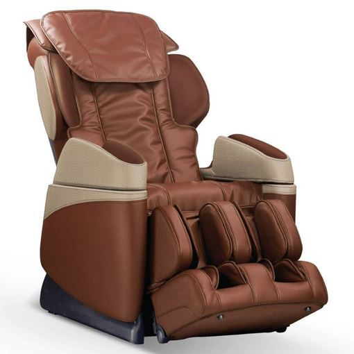 Osaki OS-3700B Massage Chair Copper Color