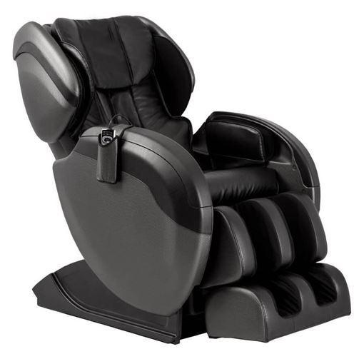 Osaki TW-Pro 3 Massage Chair Black Color