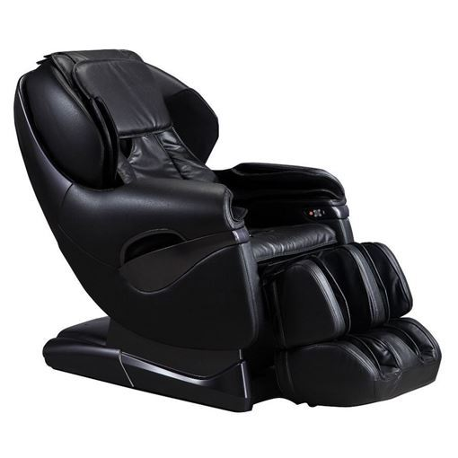 Osaki TP-8500 Massage Chair Black Color