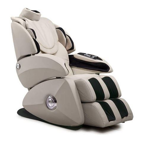 Osaki OS-7075R Massage Chair Beige Color