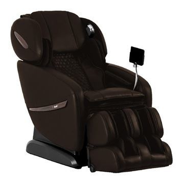 Osaki OS-Pro Alpina Massage Chair Brown Color