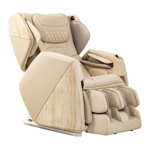Osaki OS-Pro Soho 4D Massage Chair In Beige