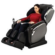 Picture of The Guide to Buying a Massage Chair (10 Things to Know)