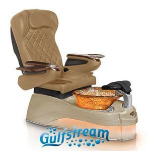 Show products from collection Ghế Pedicure Gulfstream