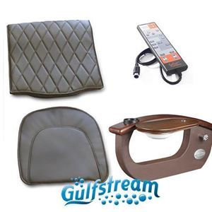 Show products from collection Phụ Tùng Ghế Massage Gulfstream
