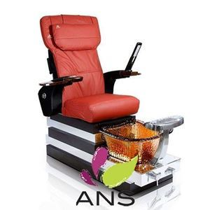 Show products from collection Ghế Pedicure ANS