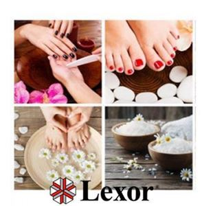 Show products from collection Tranh Vải Lexor