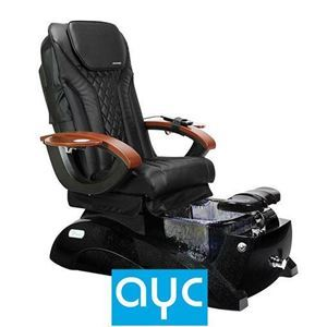 Show products from collection AYC Pedicure Chairs