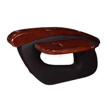 PSA 222 Armrest Black Color