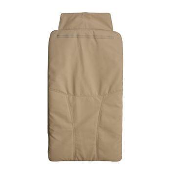 Pedispa Of America 777 back cushion beige color