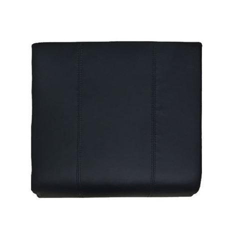 Pedispa Of America 111 $ 222 seat cushion black color