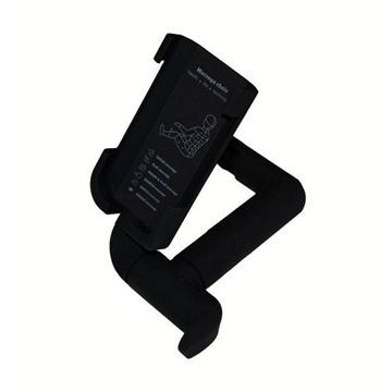 Pedispa Of America remote holder for chair 777