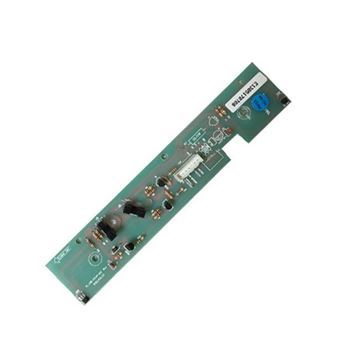 Electrical board for Pedispa Of America rolling motor