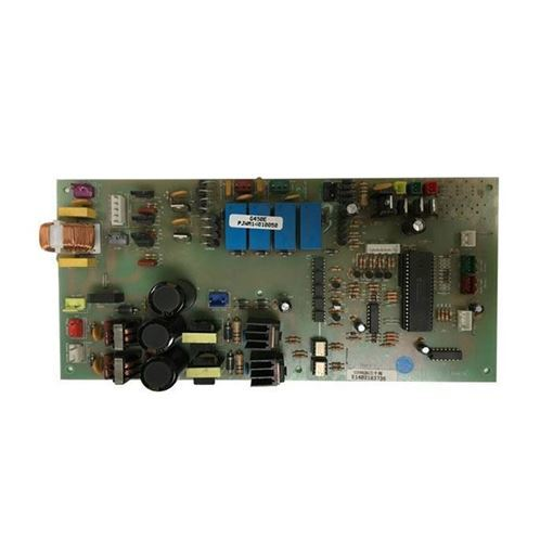 Main board 999 for Pedispa Of America pedicure chair