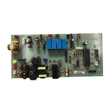Pedispa Of America main board for chair model 111 / 222