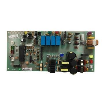 Main board for Pedispa Of America pedicure chair model 777