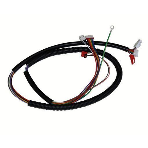 PSA 111 & 777 Main Wires
