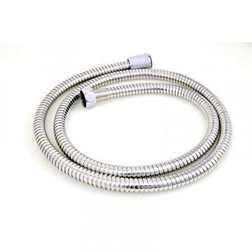 Lexor flexible spray hose, connect from faucet to spray head