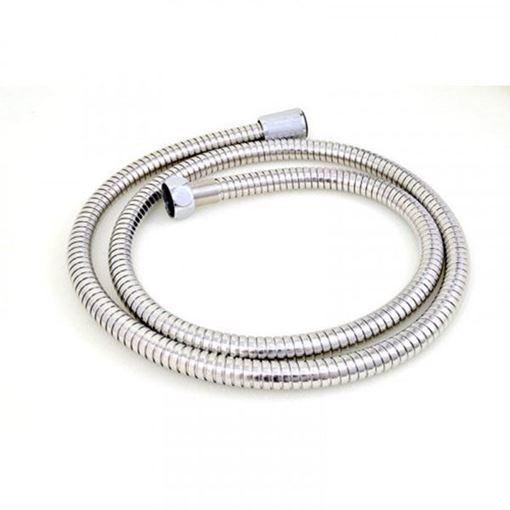 Lexor flexible spray hose, connect from faucet to spray head