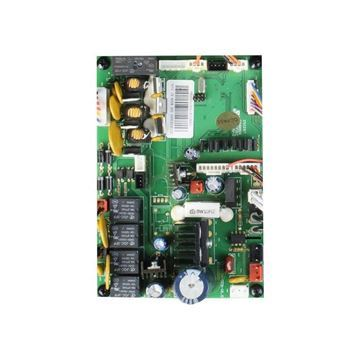 ANS P20 main circuit board for Alfalfa pedicure chair
