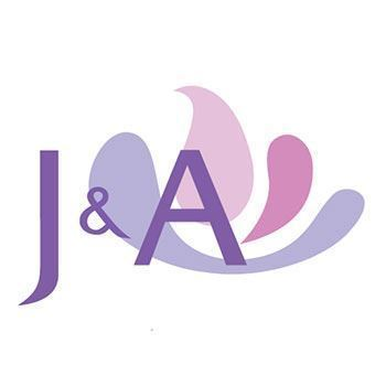 Picture for manufacturer J&A