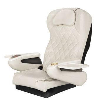 9660 Pearl White [+$75.00]