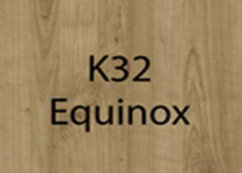 K32 Equinox