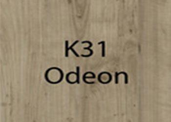 K31 Odeon