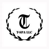 Picture of T-Spa: What Do Their Products Offer You?