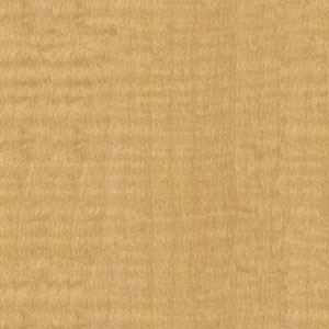 7001 - African Limba