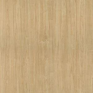 8906 - Danish Maple