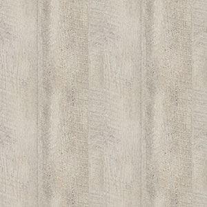 6362 - Concrete Formwood