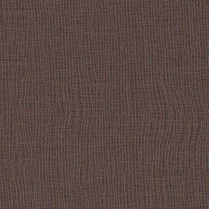 5881 - Chocolate Warp