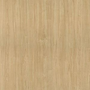 8906 - Danish Maple