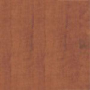 9256 - Aubum Maple