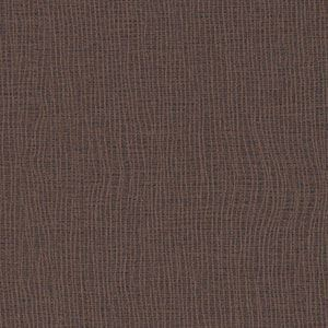 5881 - Chocolate Warp