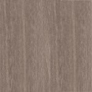 8845 - Bleached Legno