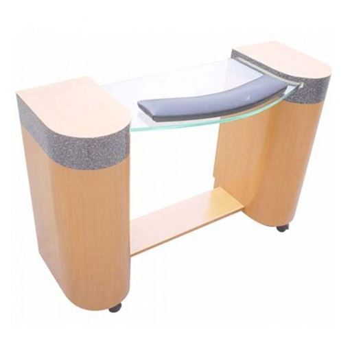 Picture of BSF NT-5 Manicure Table