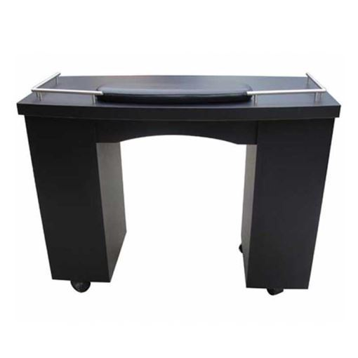 Picture of BSF NT-4101 Manicure Table