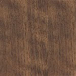 3485 - Black Walnut