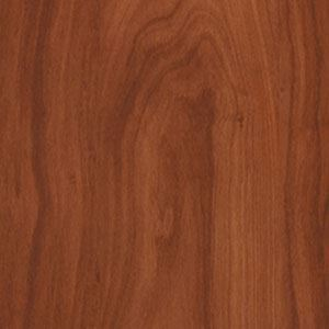 9240 - Cherry Heartwood