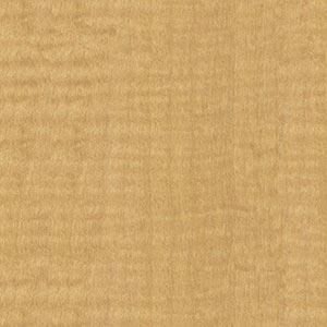 7011 - African Limba