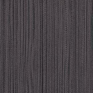 8829 - Graphite Twill