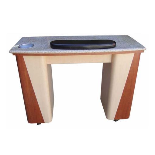 Picture of BSF NT-5011 Manicure Table