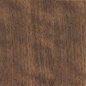 3485 - Black Walnut