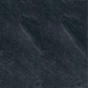 3690 - Basalt Slate